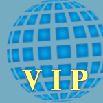 Fibromyalgia, Chronic Fatigue, ME World Telesummit VIP Package