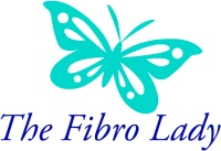 Fibro Recovery Day WorkShop